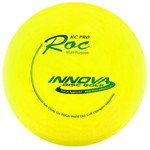 Innova Disc Golf KC Pro ROC Golf Disc - view number 1