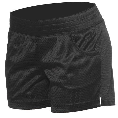 Image for BCG™ Women's Porthole Mesh Shortie from Academy