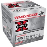 Winchester Super-X® Game Load HS .410 Load Shotshells