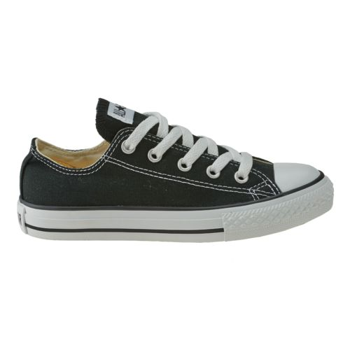 Image for Converse Kids' Chuck Taylor All Star Sneakers from Academy