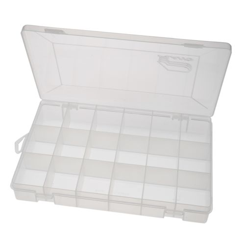Plano® Stowaway® Tackle Box - view number 2