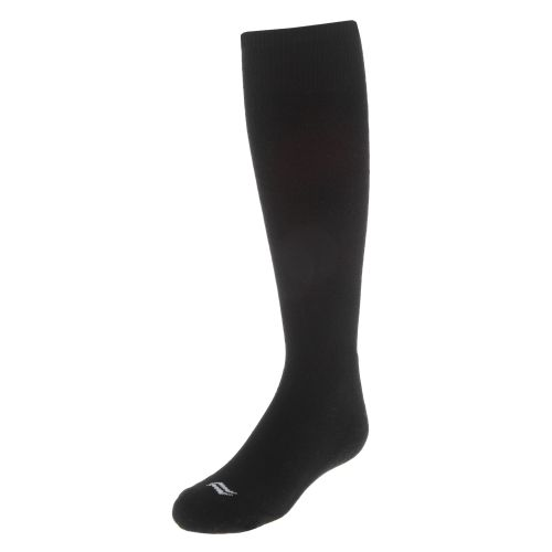 Sof Sole Team Performance Adults' Baseball Socks Medium 2 Pack