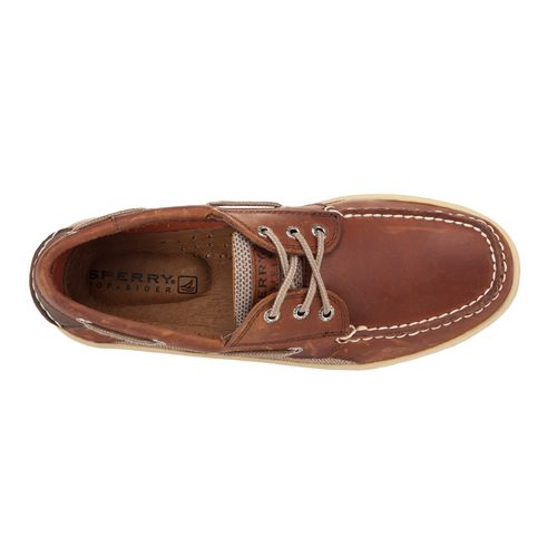 Sperry Men's Billfish Boat Shoes - view number 5