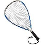 HEAD Club Series Racquetball Racquet