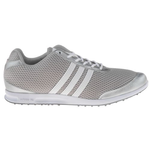 adidas Women's adicross Golf Shoes