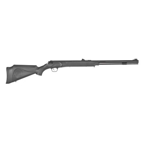 Display product reviews for Thompson/Center Impact .50 Muzzleloader