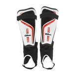 Wilson Adults' Shin Guards