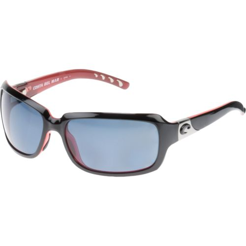 ray bans sunglasses ladies  costa del mar women's isabela sunglasses