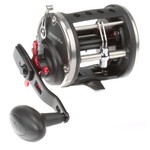 Penn Defiance™ 25 Conventional Reel Right-handed
