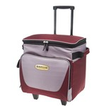 Magellan Outdoors™ 40-Can Wheeled Cooler