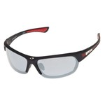 Ironman Men's Resistance Sunglasses
