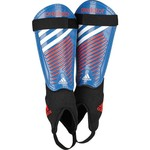 adidas Predator Club Shin Guards