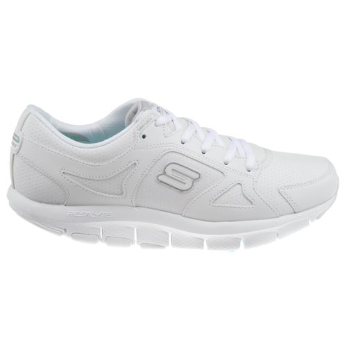 SKECHERS Women's Liv Smart Lucent Walking Shoes