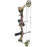 Bear Archery Encounter Realtree APG HD® Compound Bow
