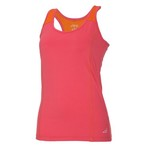 BCG™ Women's Solid Racerback Running Tank Top
