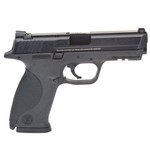 Smith & Wesson M&P .40 S&W Pistol - view number 3