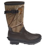 Game Winner® Kids' Rubber Boots