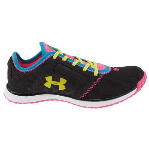 Under Armour® Women's GO Training Shoes