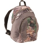 Game Winner® Camo Day Pack