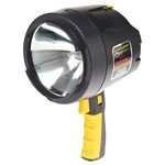 Brinkmann Max Million II Rechargeable Spotlight