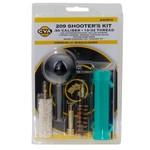 CVA 209 Shooter's Necessities Kit - view number 1