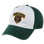 Forty Seven Men's Baylor University Freshman Cap