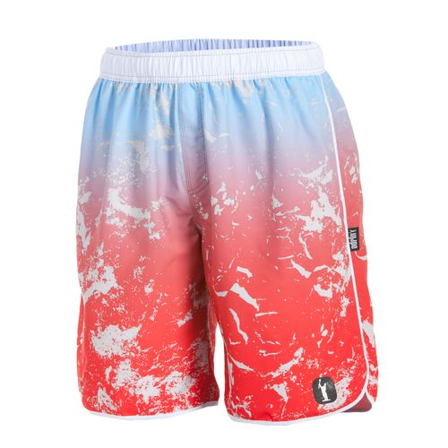 Adrenaline Men's Aura Short