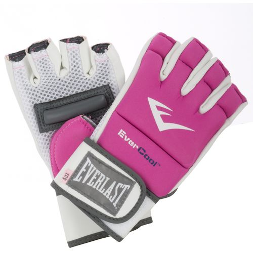 Display product reviews for Everlast® Women's Kickboxing Gloves