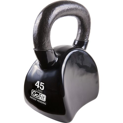 GoFit Kettlebell - view number 6