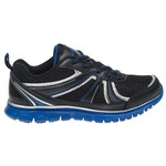 BCG™ Kids' Turnout Running Shoes