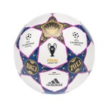 adidas Finale Wembley Mini Soccer Ball