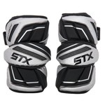STX Boys' Shadow Arm Pad