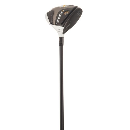TaylorMade RocketBallz Stage 2 Fairway 3 Wood Regular