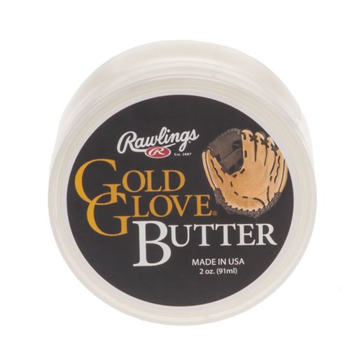 Rawlings® Gold Glove™ Butter