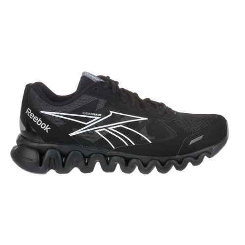 Reebok Men's ZigLite Rush Running Shoes