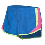 Soffe Juniors' Super Cool Shorty Short