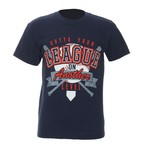 COED Sportswear Boys' Outta Your League T-shirt