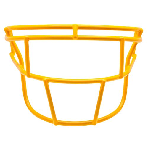 Display product reviews for Schutt Youth DNA Football Face Mask