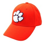 Top of the World Adults' Clemson University Premium Collection Cap
