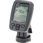 Garmin echo™ 150 Fishfinder