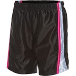 BCG™ Juniors' Air Ball Short