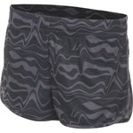 Under Armour® Women's Tidal Collection Swell Short