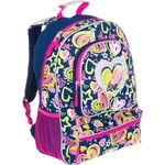 Accessories 22 Girls' Reese Pak Backpack