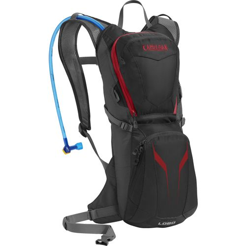 Image for CamelBak Lobo™ Hydration Pack from Academy