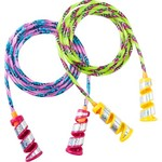 Maui Toys 14' Double Dutch Jump Rope - view number 1