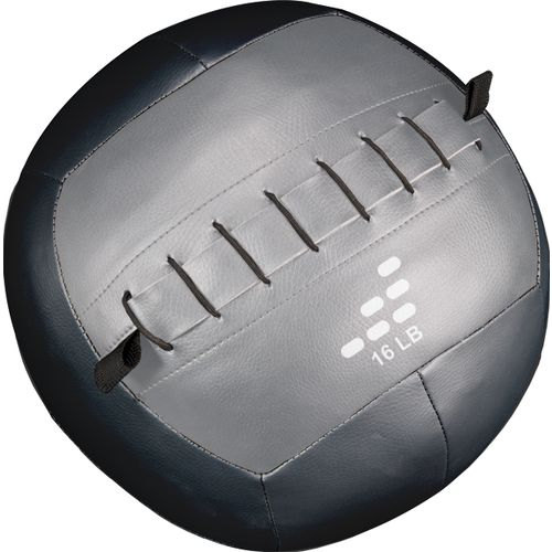 Display product reviews for BCG 16 lbs Wall Ball
