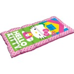 Sanrio Girls' Hello Kitty 45°F Sleeping Bag