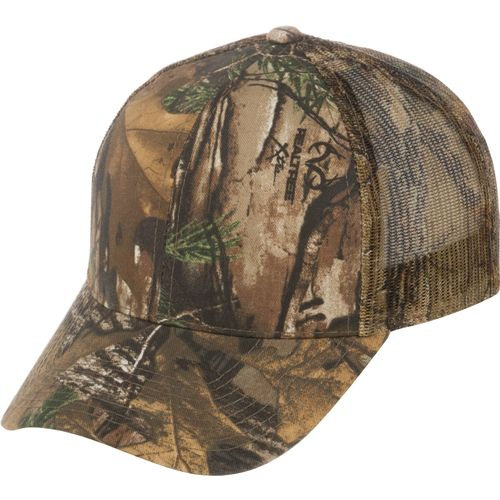 Outdoor Cap Adults  Hunting Cap