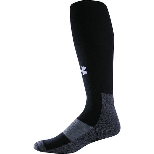 Under Armour  174  Adult s Over-the-Calf Football SocksUnder Armour Football Socks