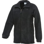 Columbia Sportswear Boys' Steens Mountain II Fleece Jacket - view number 2